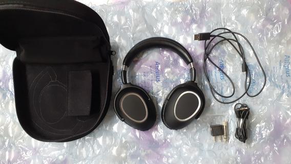 Fone Sennheiser Wireless Pxc 550
