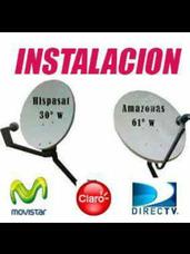 Directv Chiclayo