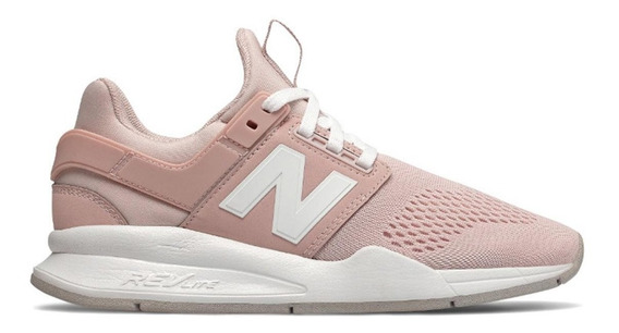Tênis New Balance 247 - Original 27535