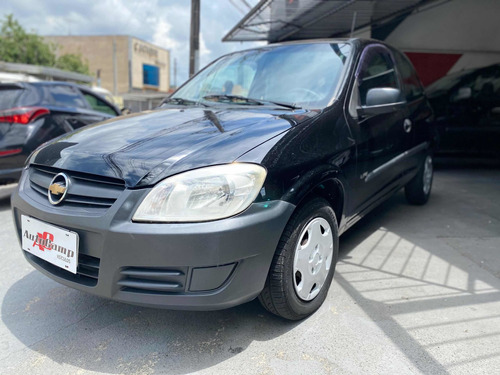 Chevrolet Celta 2009 1.0 Life Flex Power 3p 70 Hp