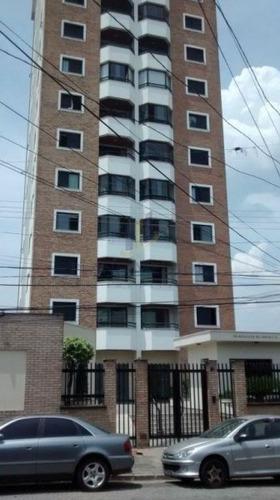 Imagem 1 de 24 de Imóvel - Apartamento Mobiliado Residencial À Venda, Penha, São Paulo - Ap0276. - Ap0276