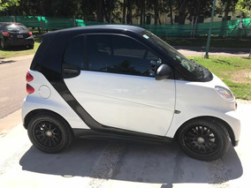 Smart City 2013