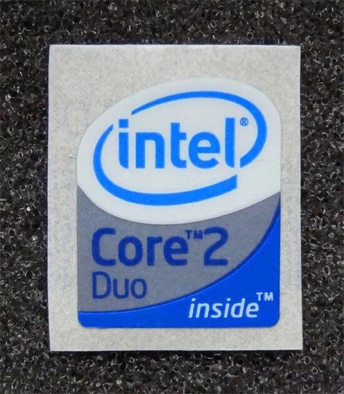 Core 2 Duo E8200