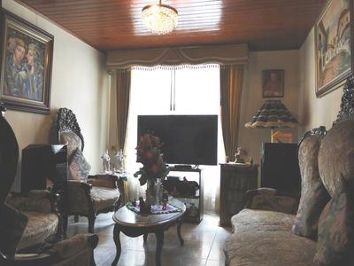 Vendo Casa Santa María De Los Ángeles Castilla