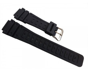 Pulseira Para Relógio Tipo Casio G Shock Dw-5600 / 5200