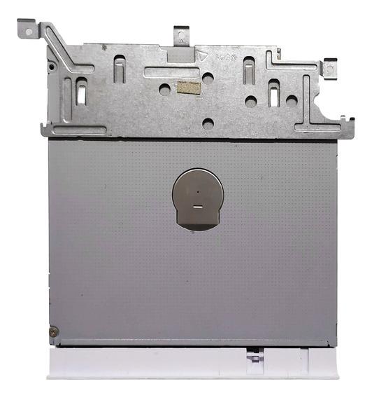 Leitor/gravador Notebook Asus 703gue1n-as00aacp089777