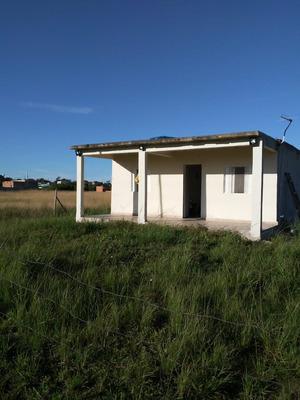 Vendo Casa Araruama Novo Horizonte Próximo A Praia Gavião