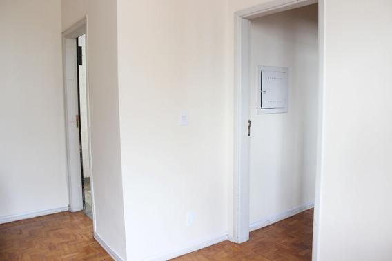 Apartamento Com 2 Quartos Para Aluguel - Lh8c1-4723-in1