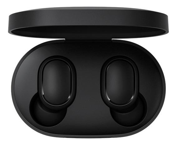 Xiaomi Redmi Airdots Mini V5.0 Fone De 0uvido Bluetooth Bt