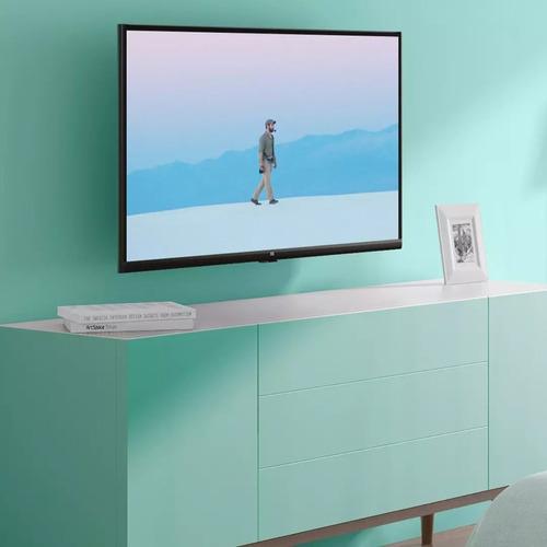 Xiaomi Mi Smart Tv Televisor 4k 32 Inch Televisión Portátil