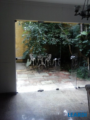 Comercial - Jardim Paulista  - Sp - 424866
