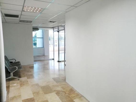 Oficina Alquiler Barquisimeto Este 20-5373 Rbw