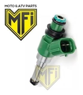 Inyector De Combustible Yamaha Raptor 700 06-17 660 Mfi Asa