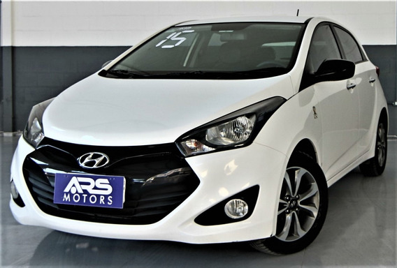 Hyundai Hb20 1.6 /copa Do Mundo ( Transferência Grátis )