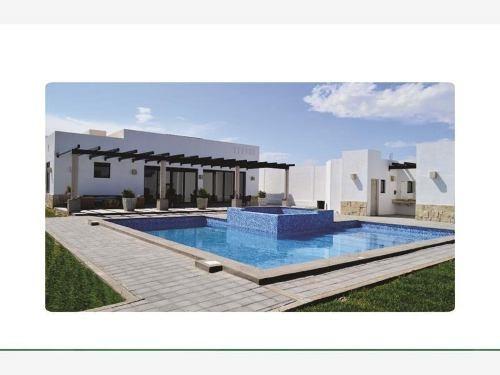 Casa En Venta En Colibri Palma Real|palma Real