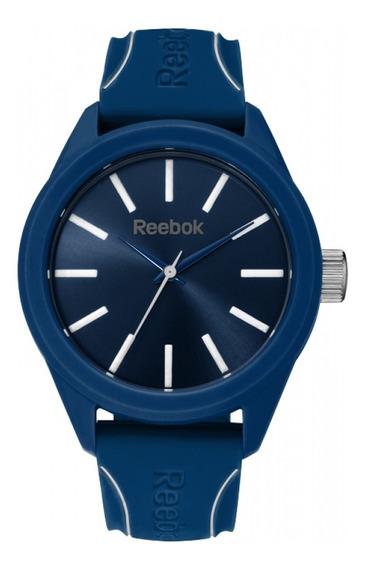 Reloj Original Caballero Marca Reebok Modelo Rfspdg2pninnw