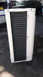 Vendo Aire Acondicionado Frio/calor