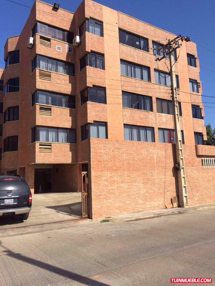Vendo Apartamento En Chichiriviche Asein Av-ado 122