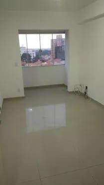 Apartamento Em Butantã, São Paulo/sp De 62m² 2 Quartos À Venda Por R$ 400.000,00 - Ap335087