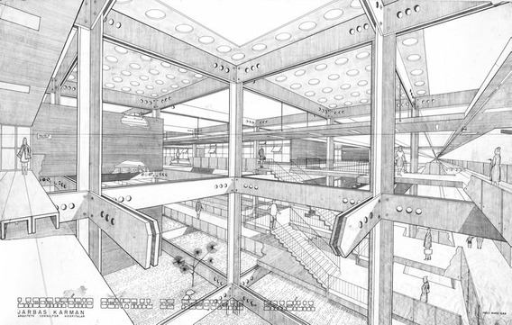 Curso Em Pdf Arquitetura E Urbanismo