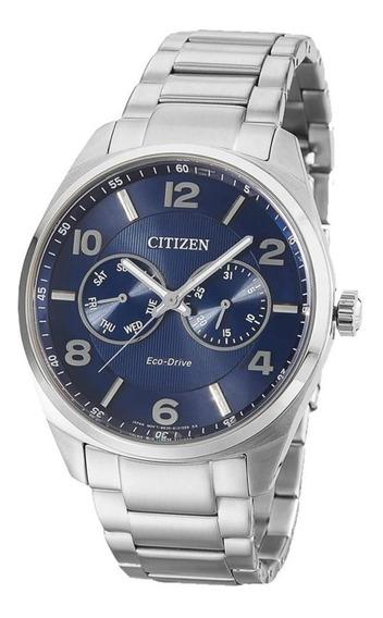 Relógio Citizen Eco-drive Tz20000f