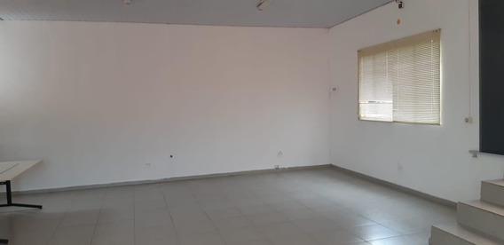 Sala Em Jardim Amanda I, Hortolândia/sp De 70m² Para Locação R$ 1.600,00/mes - Sa342331