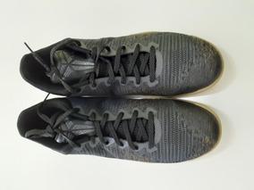 Nike Kobe Mamba Rage Komodo Dragón Básquetbol (1020)