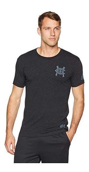 Shirts And Bolsa Reebok Ufc 27694162