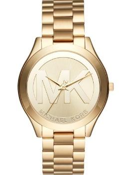 Relógio Michael Kors Feminino Mk3739/4dn 0