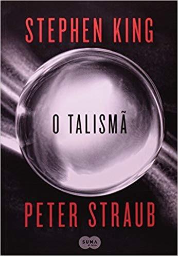 Talisma Stephen King