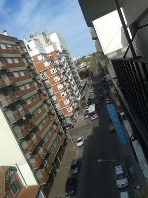 Departamento Mar Del Plata, Finde Semana Largo 2017