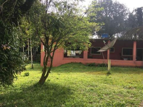 Vendo Imóvel Com Suíte E Garagem Em Itanhaém Sp - 4681 | Npc