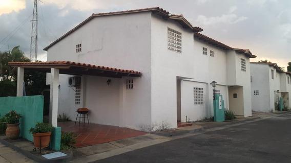 Tomwhouse Villa Don Franco Calle Brasil