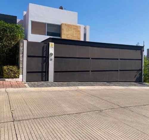 Casas En Venta Real De Juriquilla