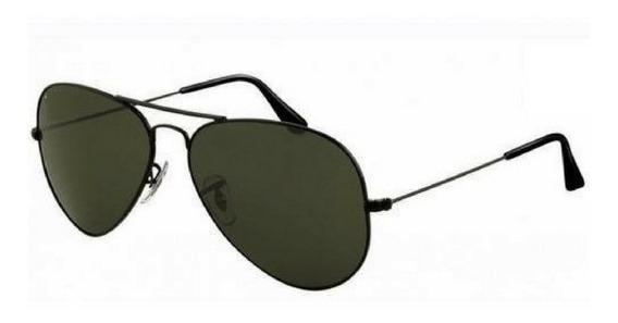 Oculos De Sol Aviador Masculino - Feminino Pronta Entrega