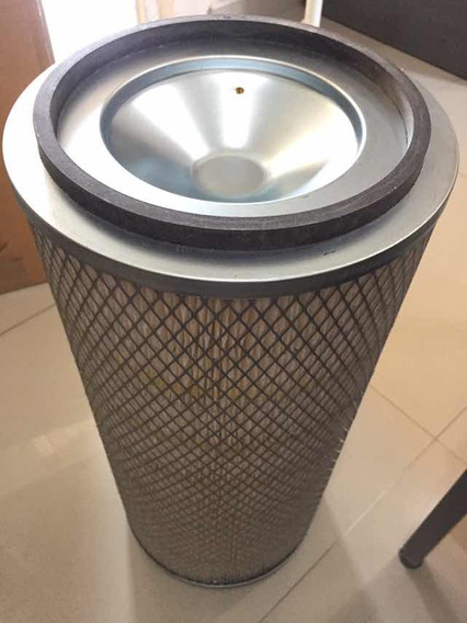 1m 3 mm Filtro de carb/ón Activado acondicionador de Aire purificador Purificar Tela Tela purifica el De Tela no Tejida Aire conditione Filtrar SUJIE Filtro para Aire Acondicionado 1