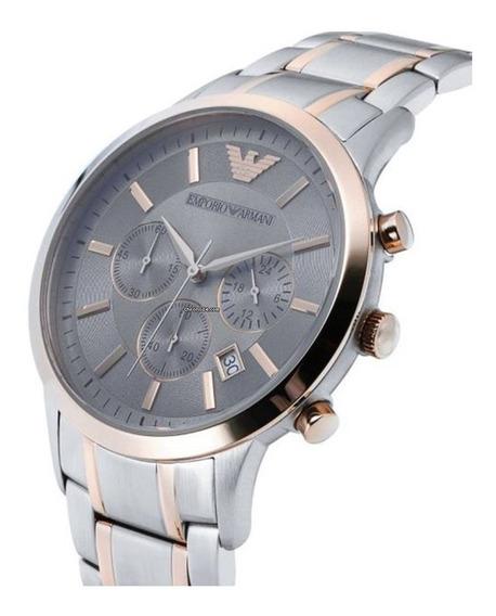 Reloj Emporio Armani Ar11077