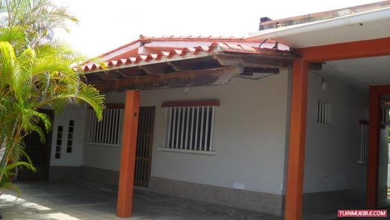 Casas En Venta Rio Chico