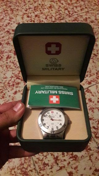 Reloj Wenger Swiss Military