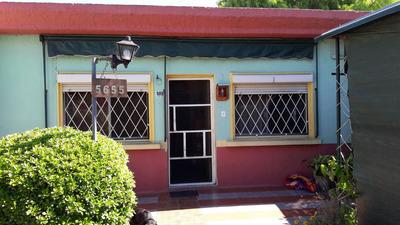 Dueño Vende Casa En Exelente Estado