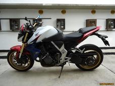 Honda Cb 1000 Cb 1000