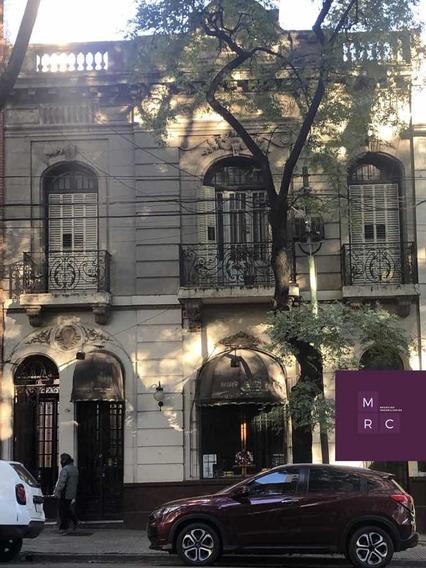 Casa Estilo Ingles Ph En Av Pedro Goyena Caballito