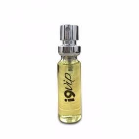 Perfume I9vip - 6,5 Ml 40 Frangrancias (grupocosta)