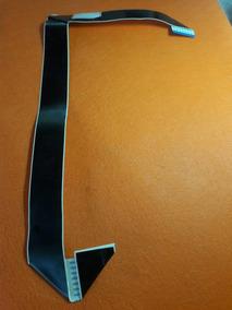 Cabo Flat Lvds Principal P/placa Da Tela Tv Philco Ph32e63d