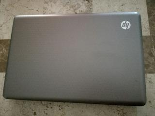 Laptop Hpg42