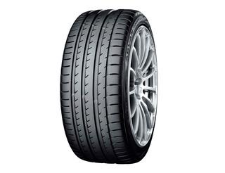 Neumático Yokohama 275 45 Z R18 107y A. Sport V105