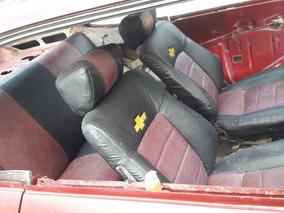 Chevrolet Opala 73