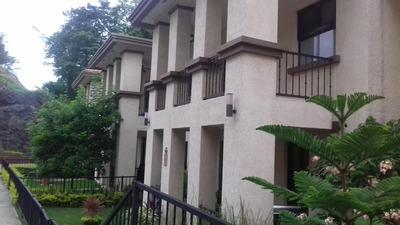 Venta De Apartamento En Clayton 18-3733 **hh**