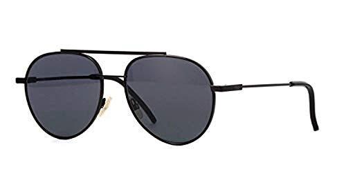 1f0af58f50 Gafas De Sol Para Hombre Ff 0222/s Ir Fendi - $ 10,688.00 en Mercado Libre