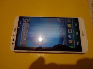 Celular LG G2 805 2gb Ram Com Defeito
